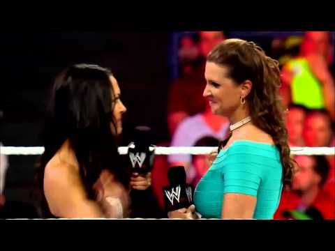WWE Mashup  Raw goes  Across the Nation  with today's Superstars   YouTubevia torchbrowser com