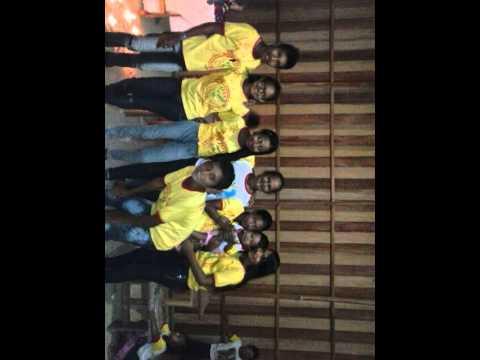 Grupo Juc Tonantins