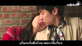 Nonton [Thaisub MV] Kim Dong Ryul - Etude of Memories (OST. Architecture 101) Film Subtitle Indonesia Streaming Movie Download