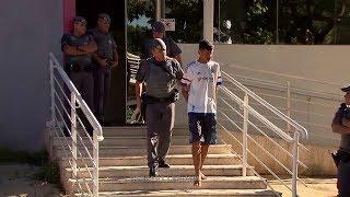 Operação do Gaeco e da PM prende integrantes de organização criminosa