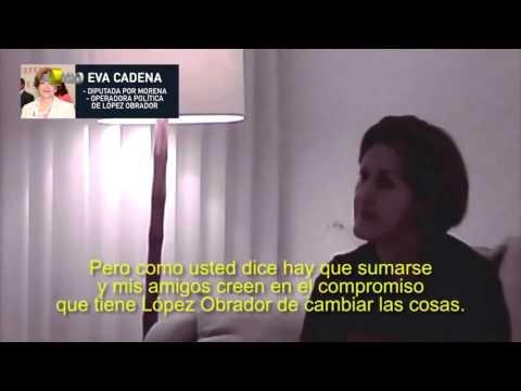 Barra de Opinión con Vicky Fuentes - Abril 25