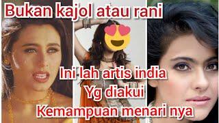 Video lagu india dengan aktris penari terbaik (wanita) MP3, 3GP, MP4, WEBM, AVI, FLV Februari 2019