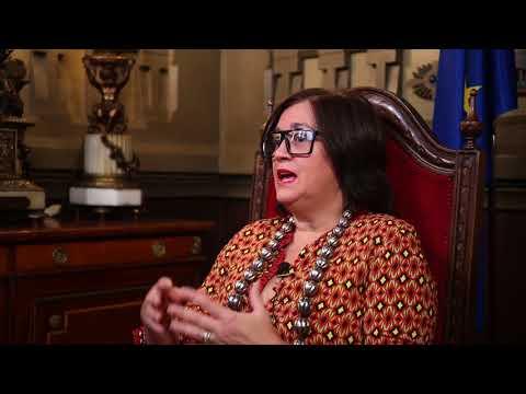 #TYPES-PROJECT #CDP2017 Paloma LLanez de Razona Legaltech