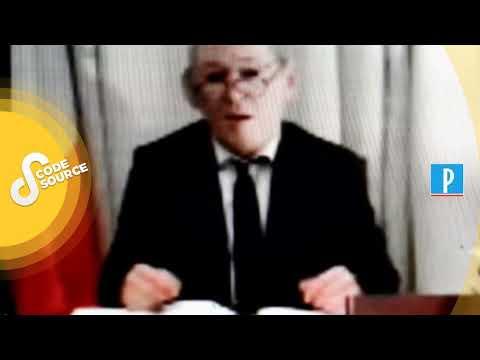 L'audacieuse arnaque au faux Jean-Yves Le Drian arrive devant la justice