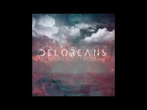Los Deloreans - Marenostrum (Full Album)