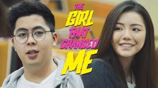 Video The Girl That Changed Me - JinnyboyTV MP3, 3GP, MP4, WEBM, AVI, FLV Juli 2018