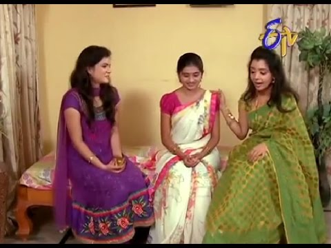Sikharam - ?????  - 22nd August 2014   Episode No 610 22 August 2014 08 PM