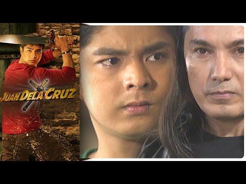 Juan Dela Cruz - Episode 169