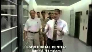 "Video 20 Greatest ""This is Sportscenter"" Commercials MP3, 3GP, MP4, WEBM, AVI, FLV Oktober 2018"