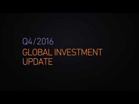 Quarter 4 Global Investment Update 2016