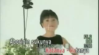 Trio Kwek-kwek Katanya Katanya.. Lagu Anak Anak Jaman 90an..