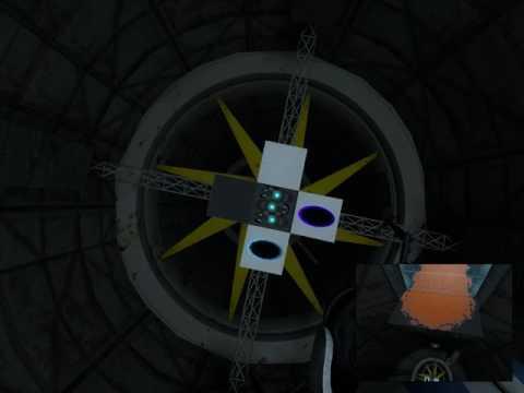 portal2 2017 05 09 18 09 15 249 (видео)
