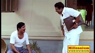 Video Jagathy & Kochin Haneefa Non Stop Comedy | പുഷ്പ്പനളിയൻ തേങ്ങാ പൊളിക്കുവാ MP3, 3GP, MP4, WEBM, AVI, FLV Januari 2019