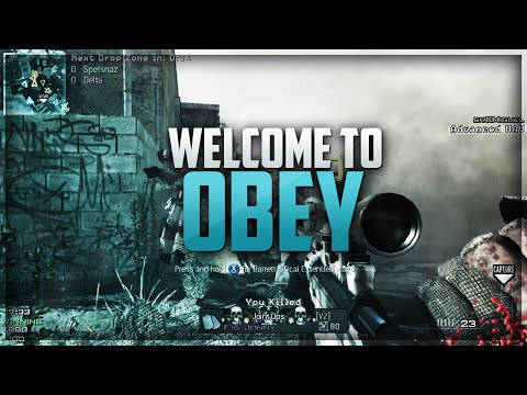 surprise - Leave a LIKE for Obey Dzire & if you want more SURPRISE Recruits?! [Open more for description!] Player: https://www.youtube.com/user/LastDezires https://twitter.com/ObeyDzire - - - - -...