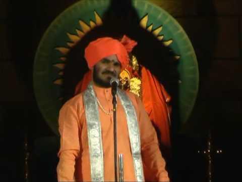 keertanratn bhagavatacharya ha bha pa yogeshwar upasani maharajvasudev balavant fadake 3