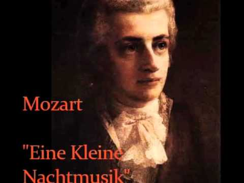 Great Classical Music Composers, part 2