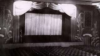 Nonton Colorado Experience  Cinema On The Plains Film Subtitle Indonesia Streaming Movie Download