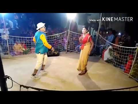 Video Khale Nale Dance Sardhapur download in MP3, 3GP, MP4, WEBM, AVI, FLV January 2017