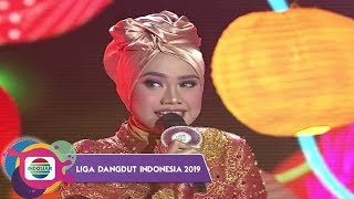"Video INDAH NAN MERDU !! Cut Aceh "" Hijrah "" Pukau Semua Panel & Juri Plus SO 3 Juri - LIDA 2019 MP3, 3GP, MP4, WEBM, AVI, FLV Maret 2019"