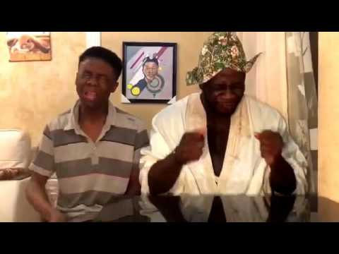 Best Of  Craze-clown(ade And Father Comedy )