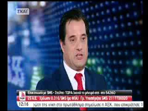 τσαπανιδου - Διαβάστε περισσότερα...http://www.newsbomb.gr/media-agb/story/247700/vinteo-apisteytos-kavgas-tsapanidoy-%E2%80%93-adoni-gia-ti-lista-lagkarnt.