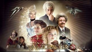 Watch Nutcracker 3D  (2010) Online