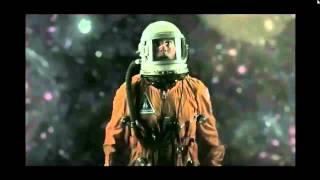 Nonton Love (2011) Escena final. Ending. SPOILER. Film Subtitle Indonesia Streaming Movie Download