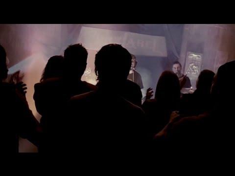 La maudite Guerre - (clip)