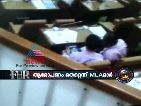 Video BJP MLAs watch porn in Gujarat Assembly download in MP3, 3GP, MP4, WEBM, AVI, FLV January 2017