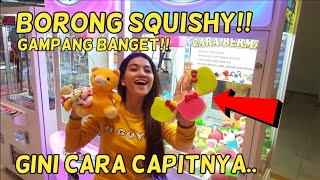 Video BORONG SQUISHY HELLO KITTY PALING CUTE!! GA COBA RUGI LHO.. MP3, 3GP, MP4, WEBM, AVI, FLV Maret 2019