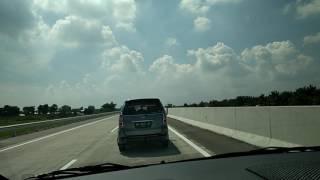 Video Uji coba Jalan Tol Kualanamu - Seirampah Sumut MP3, 3GP, MP4, WEBM, AVI, FLV Agustus 2017