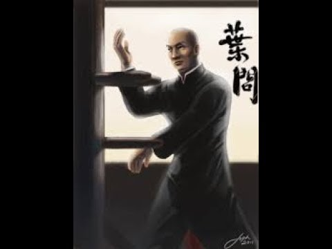 Aikido vs Wing Chun nice sparring. Спарринги. 06.04.18