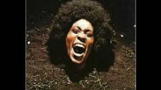Funkadelic - Maggot Brain -