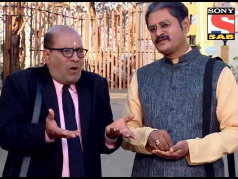 Hum Aapke Hai In Laws : Episode 29 - 21st February