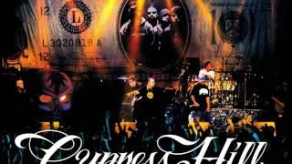 Cypress Hill ft. DMX - Rap Superstar (Prizefighter remix)