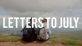 Nonton Letters To July 2015   15 By Est  E Lalonde Film Subtitle Indonesia Streaming Movie Download