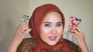 Video Beli Apa Lagi? 10% OFF Sephora Makeup  & Products Dupes Tips MP3, 3GP, MP4, WEBM, AVI, FLV Mei 2019