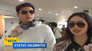Video News Update - Status Selebritis 17/12/18 MP3, 3GP, MP4, WEBM, AVI, FLV Desember 2018