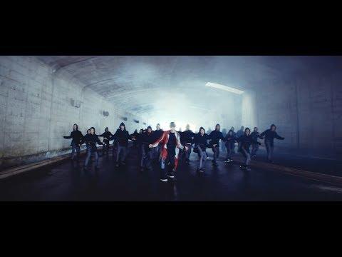 , title : '三浦大知 (Daichi Miura) / Be Myself -Music Video-'