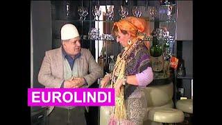 Humor-Zyra Per 8 Mars 7,,Eurolindi&Etc,,