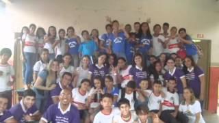 Titulo: Drogas lícita e ilícita. O trabalho sobre Drogas licita e ilícita vem sendo realizado em Santarém do Pará na Escola Helena Lisboa de Matos, há três anos ...