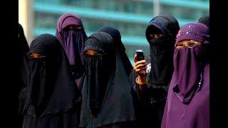 Video 120 Wanita Siap melakunan |Abu Bakar Baasyir | Pelaku Diperintah Intelijen? MP3, 3GP, MP4, WEBM, AVI, FLV Agustus 2018