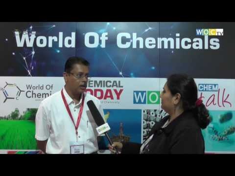 Plustech at Surface & Coating Expo 2016
