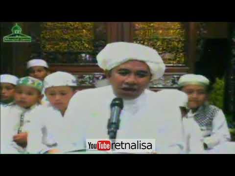 gratis download video - Guru Zuhdi Pengajian Malam Ahad 10 Pebruari 2018