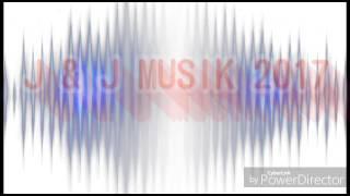 J & J MUSIK LIVE KOTABUMI BETAH TAHUN BARU