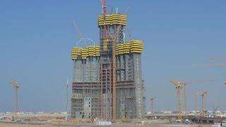 Nonton Kingdom Tower Jeddah Tower   World S Tallest Building   1km  Tower   2016 Update                Film Subtitle Indonesia Streaming Movie Download