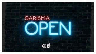 29/06/2017 - CULTO CARISMA OPEN