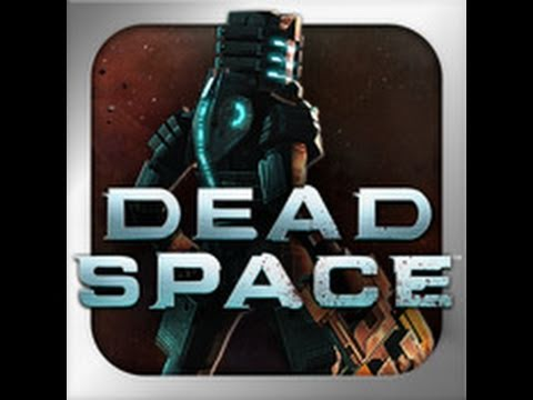 Dead Space™ Gameplay Trailer