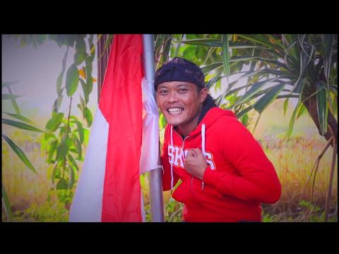 gratis download video - Sule - Aku Cinta Idonesia