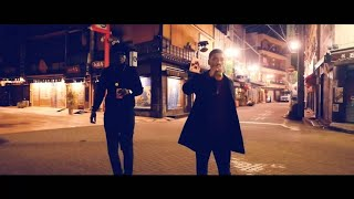 Video Sneazzy - Okkk (feat S.Pri Noir) MP3, 3GP, MP4, WEBM, AVI, FLV Juni 2017